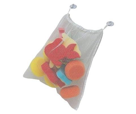 BABY ELEGANCE Bath Toy Tidy Bag