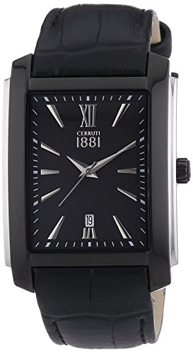 cerruti-crb040f222c-montre-homme-quartz-analogique-bracelet-cuir-noir