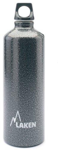laken-futura-water-bottle-granite-25oz-750ml