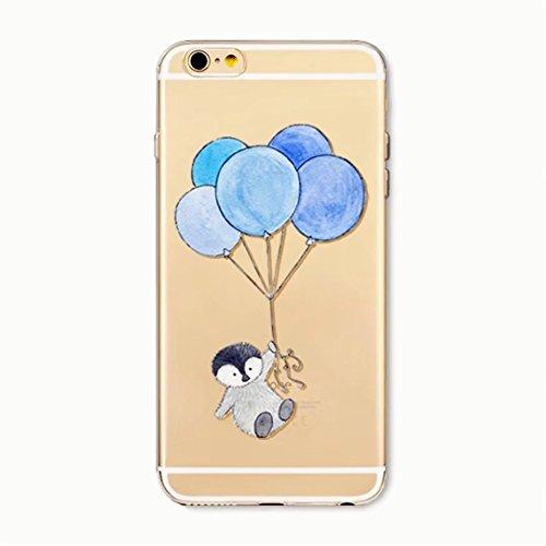 kshop-iphone-7-47-transparent-tpu-en-silicone-coque-housse-de-telephone-protable-anti-rayures-bumper