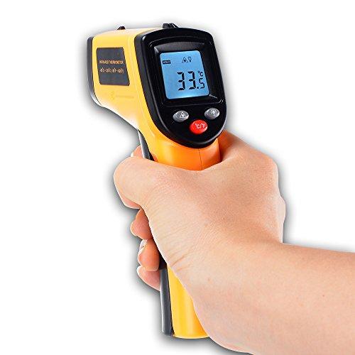 termometro-a-infrarossi-risepror-digitale-termometro-a-infrarossi-da-50-a-380-c-58-380-c-12-1-pyrome