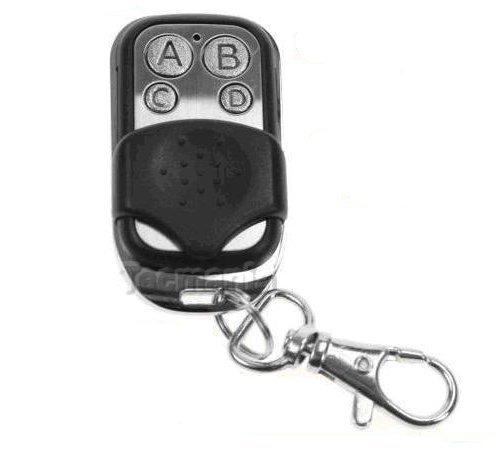 Remote Key Fobs Amazon Co Uk