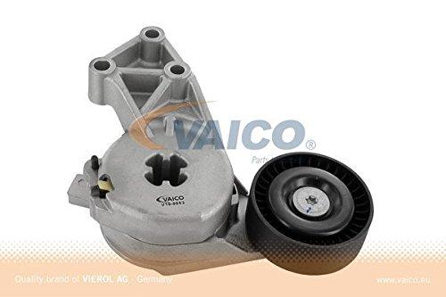 Preisvergleich Produktbild VAICO V10-0553 Riemenspanner,  Keilrippenriemen