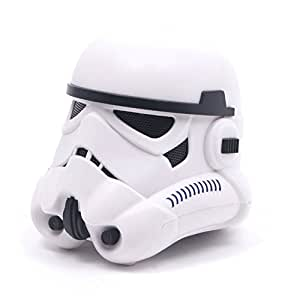 Star Wars Stormtrooper Bluetooth Lautsprecher