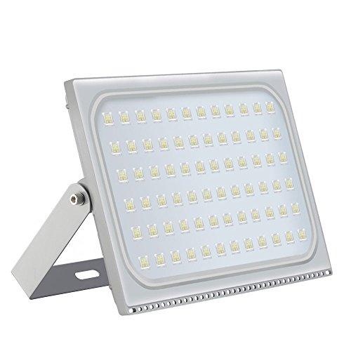 Beleuchtung Gewissenhaft Halogen Leuchtmittel Für Flutlicht