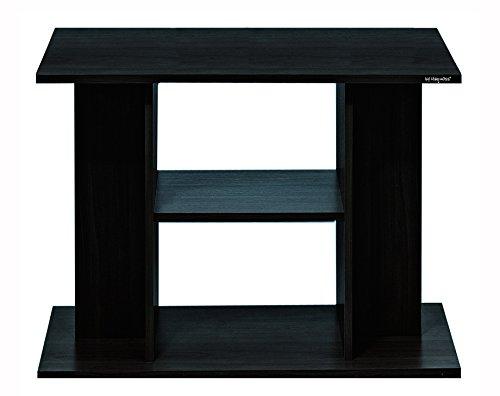 Haquoss Cabinet Acquario, 60X30X66H cm