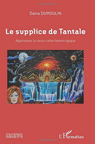 Le supplice de Tantale