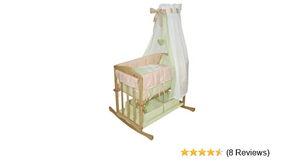 Roba v stubenbett babysitter in amazon baby