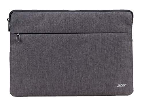 Acer Zubehör - Notebook Tasche / Protective Sleeve (geeignet für alle 15,6
