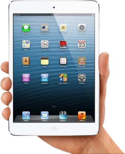 apple-ipad-mini-201-cm-79-zoll-tablet-pc-wifi-16gb-speicher-weiss