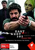 East West 101 - Season 2 (3 DVDs)