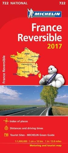 france-reversible-2017-michelin-national-maps