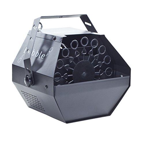 Bubble Gun Seifenblasenmaschine (Bubble Guns Für Hochzeiten)