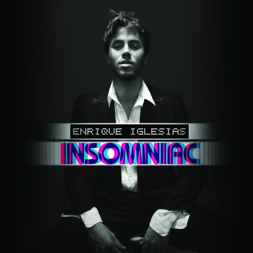 Insomniac (New International V...