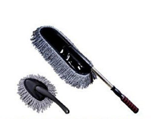 ultra-fibra-nano-polvere-car-wash-gnocchi-duster-suits-cera-trascinare