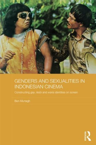 genders-and-sexualities-in-indonesian-cinema-constructing-gay-lesbi-and-waria-identities-on-screen-m