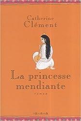 La princesse mendiante