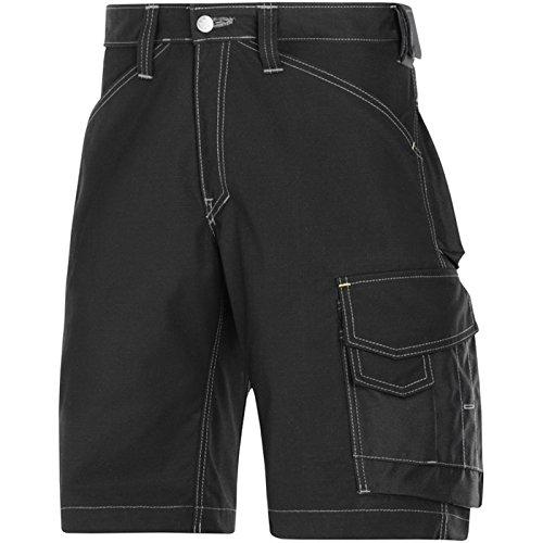 snickers-workwear-pantaloni-corti-da-lavoro-misura-48-3123
