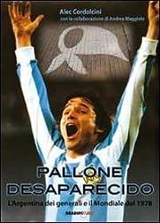 41%2BycL28AbL. SL250  I 10 migliori libri sui mondiali di calcio