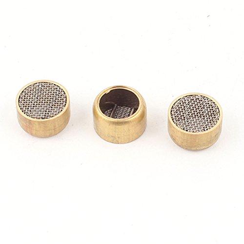 sourcingmapr-3-pz-scatola-nucleo-bocchette-di-rilascio-aria-schermo-in-ottone-14mm-x-8mm