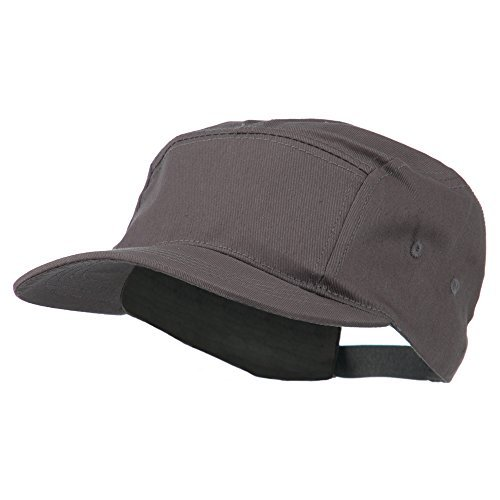 8d96f4986e176 Cap - Page 993 Prices - Buy Cap - Page 993 at Lowest Prices in India ...