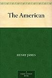 The American (English Edition)