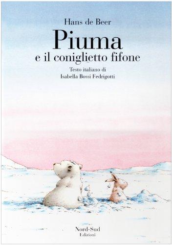 piuma-e-il-coniglietto-fifone-libri-illustrati