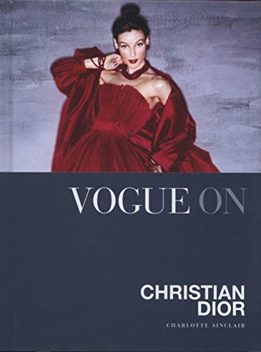 vogue-on-christian-dior