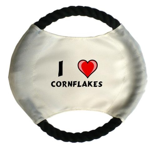 personalised-dog-frisbee-with-name-cornflakes-first-name-surname-nickname