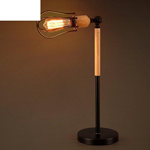 lampada-da-tavolo-semplice-den-creativa-salone-lampada-moderna-personalita-lampade-da-comodino-camer