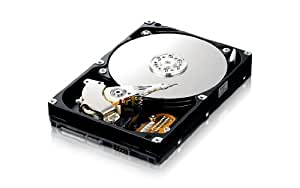 """400GB 3,5"""" Samsung SpinPoint T133 HD401LJ SATA2 7200rpm µµ"""