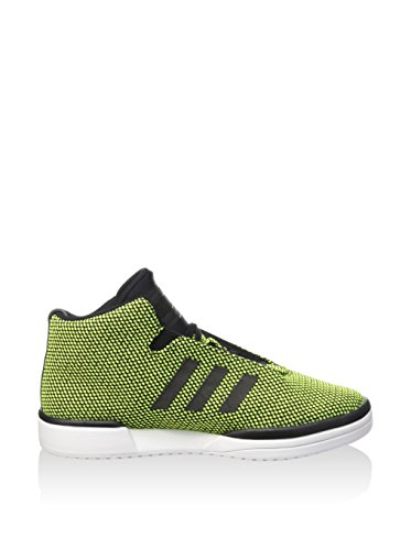 adidas Veritasid Kid, Chaussures Mixte Enfant Vert