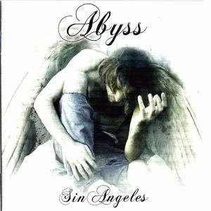 Abyss En concierto