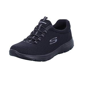 Skechers Damen 12980 Sneaker