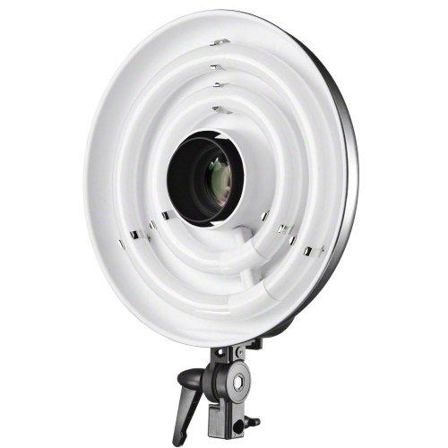 Walimex Beauty Ringleuchte (50 Watt)