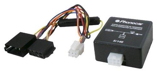 Preisvergleich Produktbild Phonocar 05146 Spannungsstabilisator 12V
