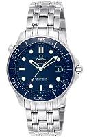 Omega Seamaster Automático 212.30.41.20.03.001–Reloj de hombre de Omega