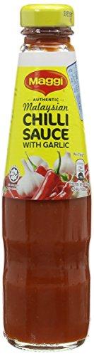 maggi-chilli-garlic-sauce-305-g-pack-of-6