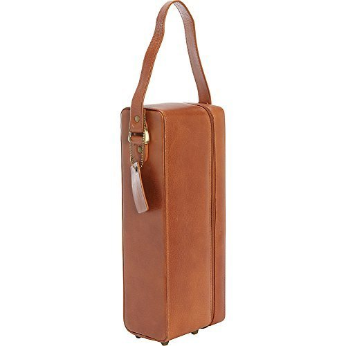 clava-leather-one-wine-bottle-holder-tuscan-tan-by-clava