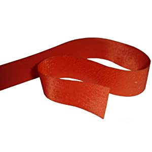41%2ByqW92K7L. SS300  - MELTEX SEAM SEAL TAPE WATERPROOF - WATER RESISTANT - HEAT SEALING TAPE - 25mm WIDTH - 5 METRES LENGTH - IRON ON