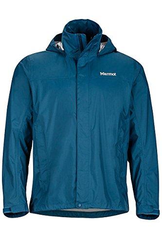 marmot-precip-jacket-hardshelljacke-herren
