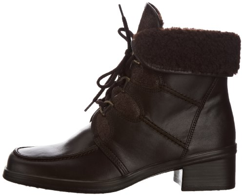 Gabor Rayce, Women's Ankle Boots 5