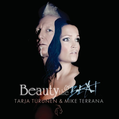 Beauty & The Beat [2 CD] by Tarja Turunen (2014-06-10)