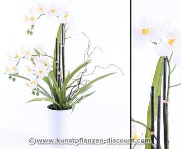 Kunstpflanze ca. 67cm