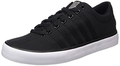 k-swiss-court-pro-vulc-zapatillas-unisex-adulto-negro-black-white-002-445-eu