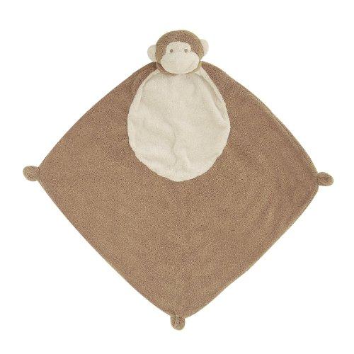 angel-estimado-cubierta-suave-para-bebes-la-fantasia-mono-marron