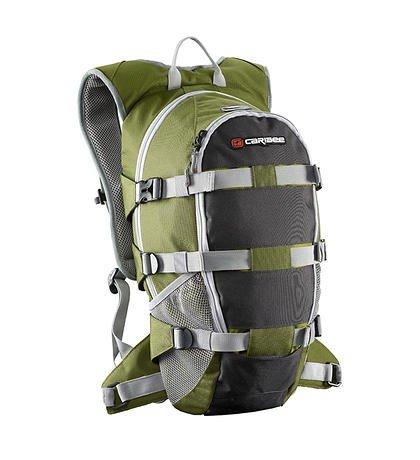caribee-mochila-casual-verde-verde