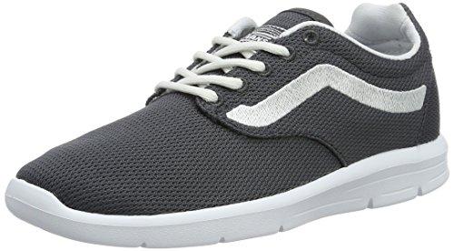 vans-ua-iso-15-scarpe-da-ginnastica-basse-unisex-adulto-grigio-mesh-445-eu