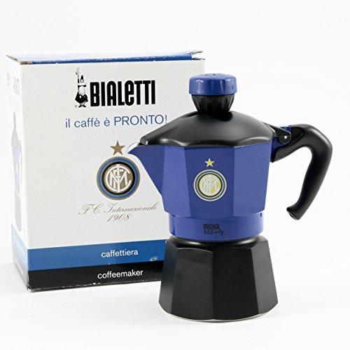 bialetti-mokasport-melody-3-cups-fc-inter-milan