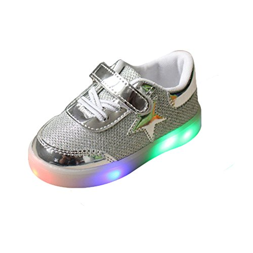 yhnew-kinder-children-breather-sport-schuhe-led-light-shoes-girls-sneakers-silber-21